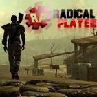 radical player 3: Fallout (casi) 4