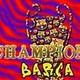 CHAMPIONS BARÇA!!!- fc barcelona 0 slavia praga 0 (5-11-2019)