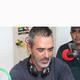 26-05-20 Entrevista a Jesús Pache, director técnico de CBS Rivas