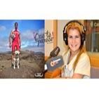 ¡Qué te Parece! Programa24 'La Alpispa' en Canarias Radio La Autonómica, con Enhamed Enhamed