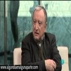 """Entrevista a Rafael Chirbes en Página Dos - """"En la orilla"""" (Anagrama)"""