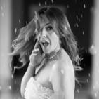 AudioLibro Mi Voz Tiene Una Historia Que Contarte 01 Rosa Vidal Ross