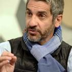 Dr. Diego Bernardini: