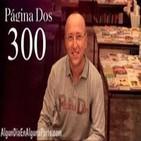 Página Dos - Programa 300 (Edición especial)