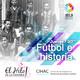El Hilo de la Historia 012. Fútbol e Historia