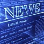 La Fibula 01x03 - Arqueologia News I