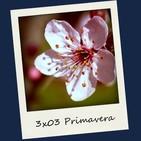 3x03 Primavera