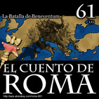 Episodio 61 – La Batalla de Beneventum