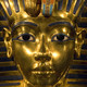 Luis Tobajas: La maldición de Tutankamon