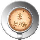 La Hora del CAFE nº167: investidura Pedro Sánchez y ADÑ