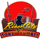 Select GAME Start 01: River City: Tokyo Rumble