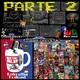 RetroAlba Podcast Episodio 47. La Sega Megadrive. Parte 2.