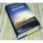 Alternativa Extraterrestre - 07/04/2014 – Estoy Bien (J.J. Benítez)