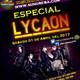 Especial de Lycaon (Minoreba 297)