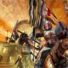 Voces del Misterio nº.613: La Ruta Atlántica de los Templarios