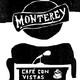 Café con Vistas - Programa 309 (28/04/2019). Especial desde Monterey Pub