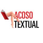 """Acoso Textual-""""Genios de la edad tardi?a""""-22-06-18"""