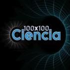 100x100Ciencia: Los sentidos y el cerebro.