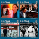 Programa Completo de La Voz de César Vidal - 03/06/20