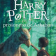 [Audiolibro] Harry Potter y el prisionero de Azkaban (Parte 2)