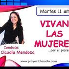 """El Autoconocimiento """"VLM"""""""