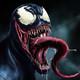 Va de Bits & Freaks: Venom