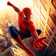 105: Spider-Man