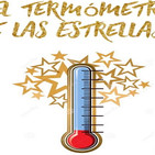 El termómetro de las estrellas. 291119 p061