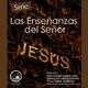 Tema 82: Jesús acusa a escribas y fariseos