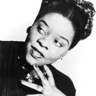 Dinah Washington 1924 Rebobinando