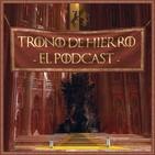 Trono de Hierro 1x14 Monográfico Targaryen