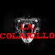 La Coralillo CAP 67 Porfirio Cadena Rosario Gutierrez