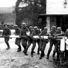 IIWW cap.01 - El día que comenzó la guerra