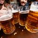 Cerveza: su historia y su cultura
