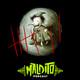 MALDITO PODCAST 1X02 - Seven + Monster