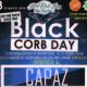 BLACKCORB DAY nº 269 : ENTREVISTA A CAPAZ & DJ DSGRANDE & jazzmatazz vol.2