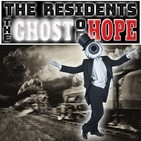 La residencia - Episodio 4
