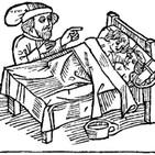 """El """"derecho de pernada"""" y otros usos y abusos medievales"""