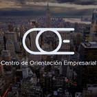 39.- Carlos Eduardo Castellanos - Manejo Profesional De Las Herramientas