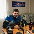 La Policía Local de Aguilar Informa 55