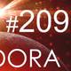 PANDORA #209: El Salto Cuántico - Tertulia Te Veo - Los Poderes de la Mente