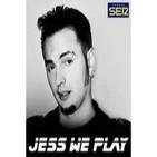 JESS WE PLAY nº 34 LOS VIDEOJUEGOS NOS CAMBIAN PARA MEJOR. RESIDENT EVIL 6