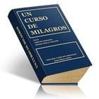 191. UN CURSO DE MILAGROS: Relaciones Especiales y Miedo