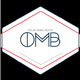 Entrevista OMB con Francisco Fernandez Alonso viernes 10 de julio 2020