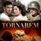 Tornarem (2011) #Drama #Bélico #Romance #peliculas #audesc #podcast