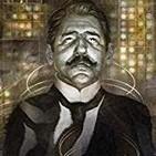 Verne y Wells ciencia ficción: La Estrella y Un Sueño de Armagedón, de H. G. Wells y La Máscara de la Muerte Roja, Poe