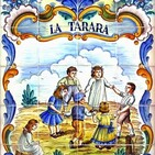 La tarara (canción)