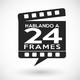 HA24F EP 125 Segunda Parte Manolo (The Manolo Show)