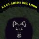 La Guarida del Lobo_Presentación