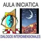 LOS SUEÑOS, EL ARTE DE ENSOÑAR, ABRIRSE A LA MULTIRREALIDAD DEL ENSUEÑO en Diálogos Interdimensionales. un Guia Interior